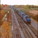 CR 3325 leads BOSE5a